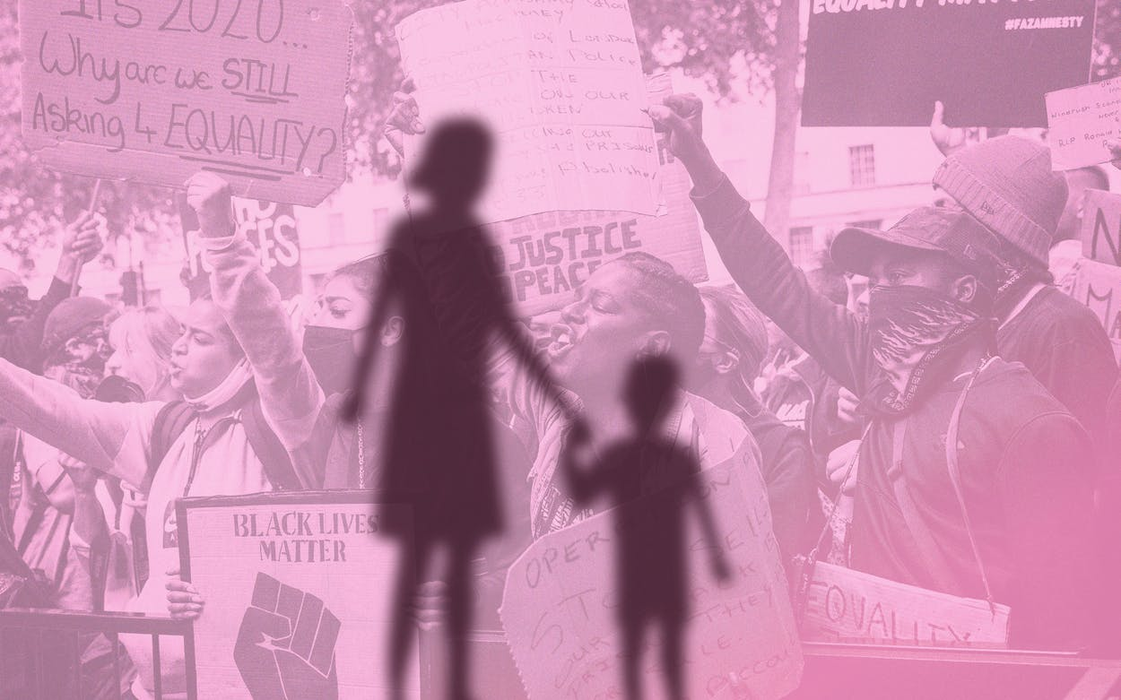 personal-essay-a-mothers-hope