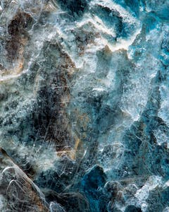 truscott-brine-lake-close-up-of-salt