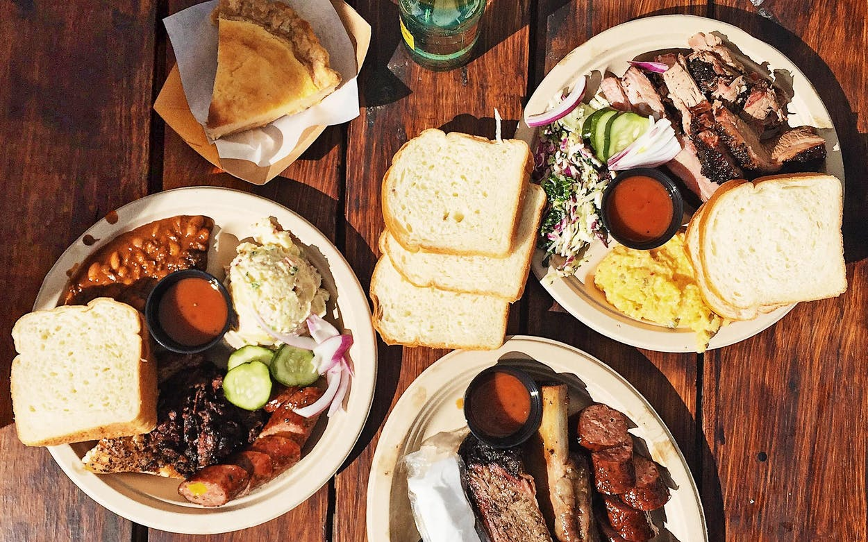 bbq-news-fouth-of-july