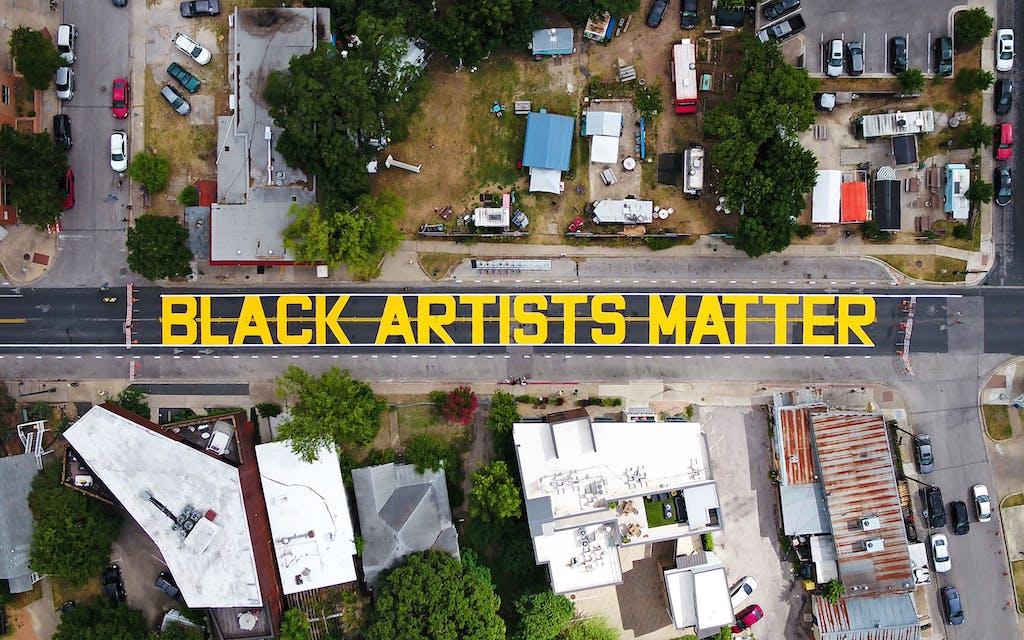 black-austin-matter-activist-statement-2