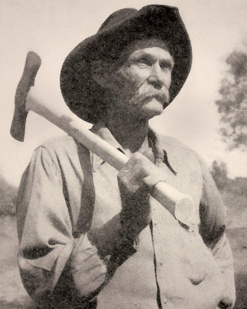 cedar-chopper-goot-hight-palo-pinto-county-3