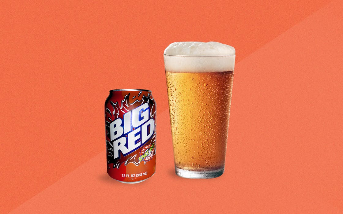 dr-pepper-beer-taco-news_0709