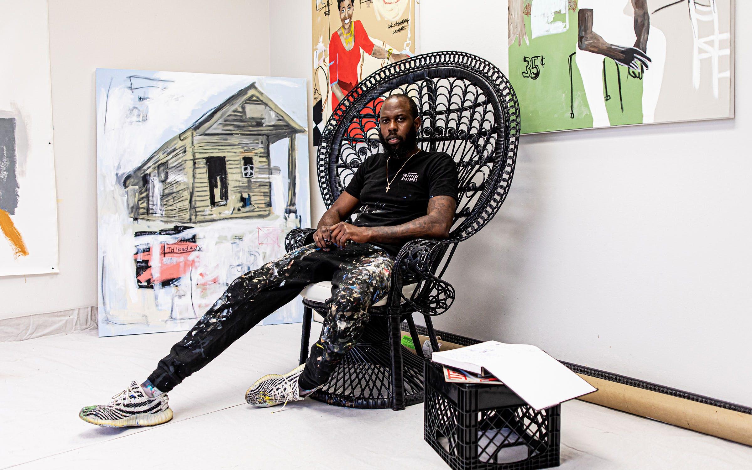 jammie-holmes-artist
