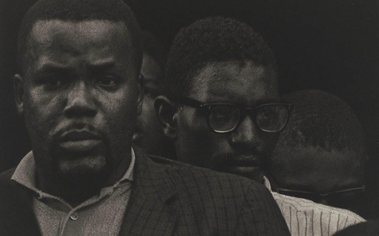 mfah-age-of-black-power-exhibit