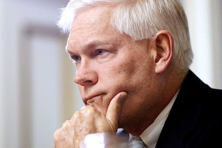 pete-sessions-scandal-with-ukraine