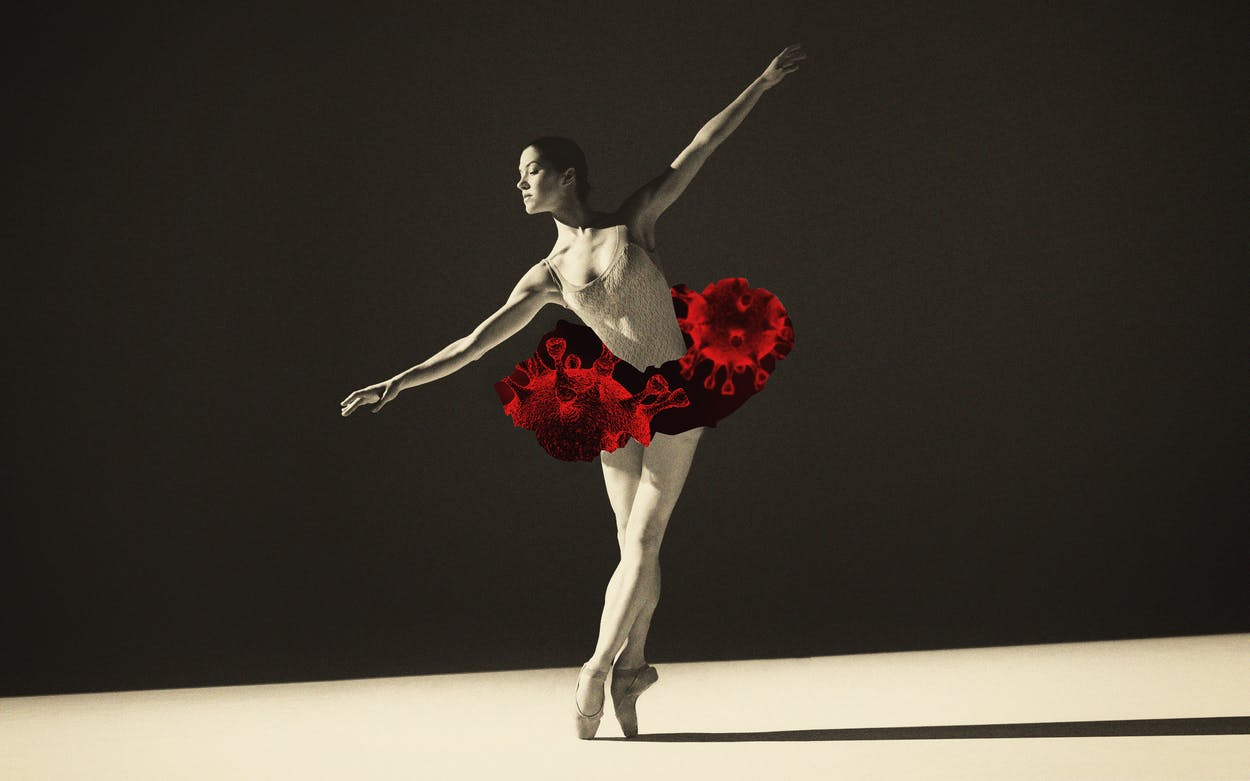 texas-ballet-company-struggles-to-survive-covid-19