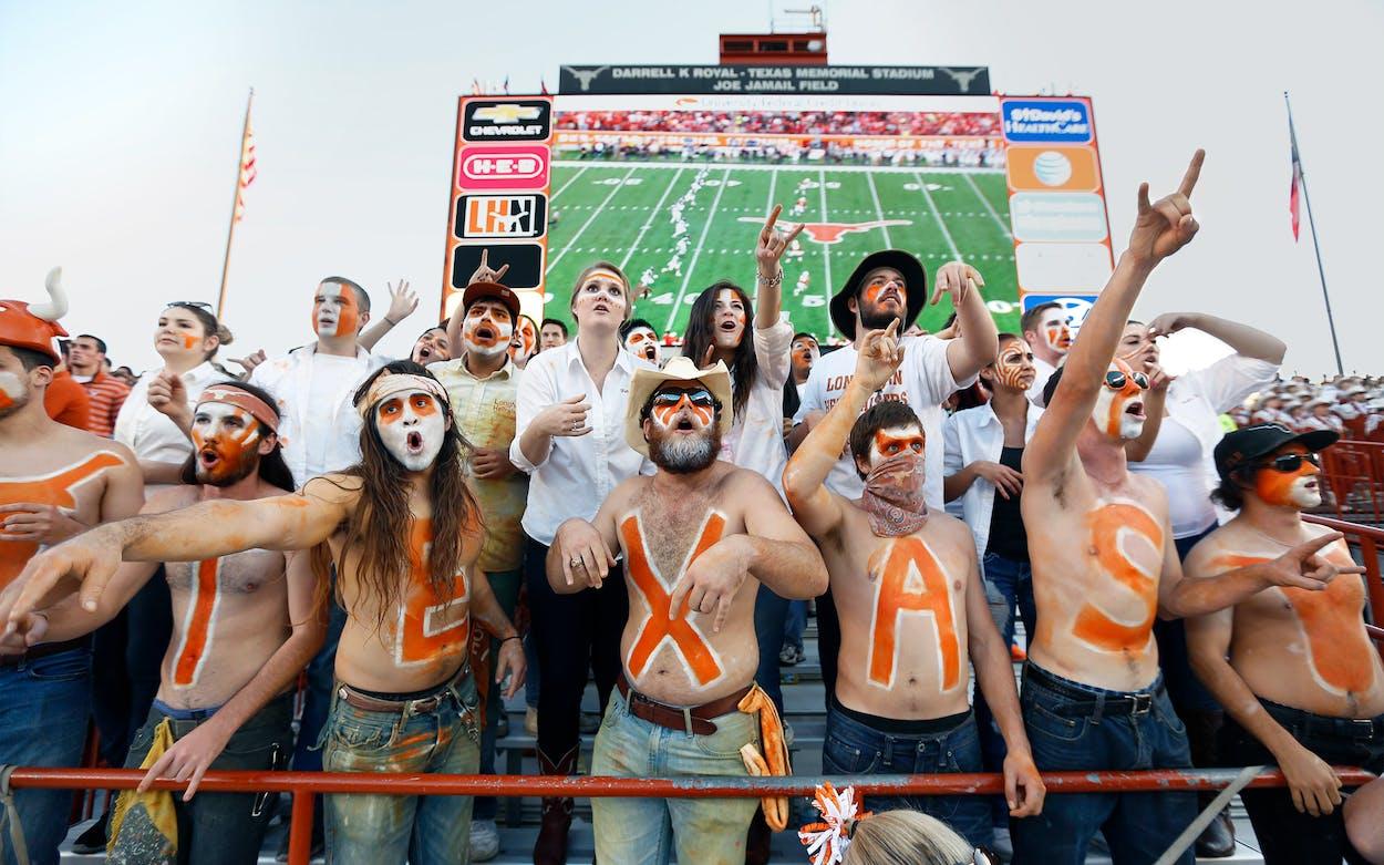 university-of-texas-austin-covid-school-reeopening