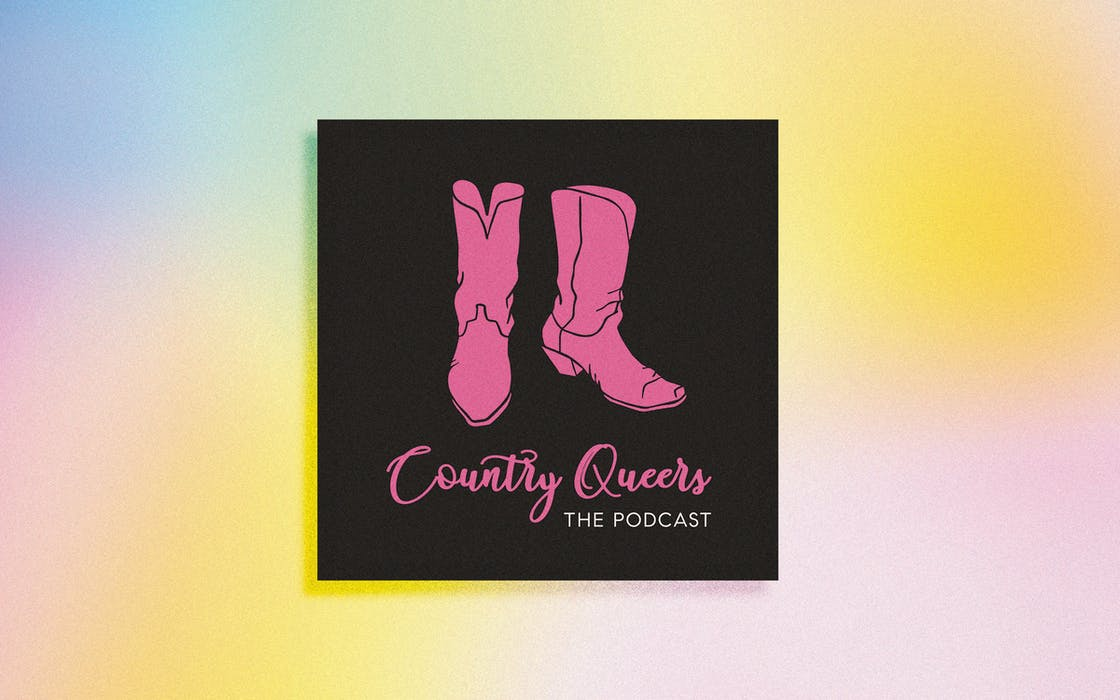 Country-queer-the-podcast