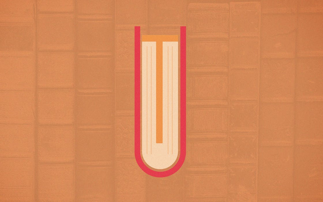 UT-texas-sized-booklist