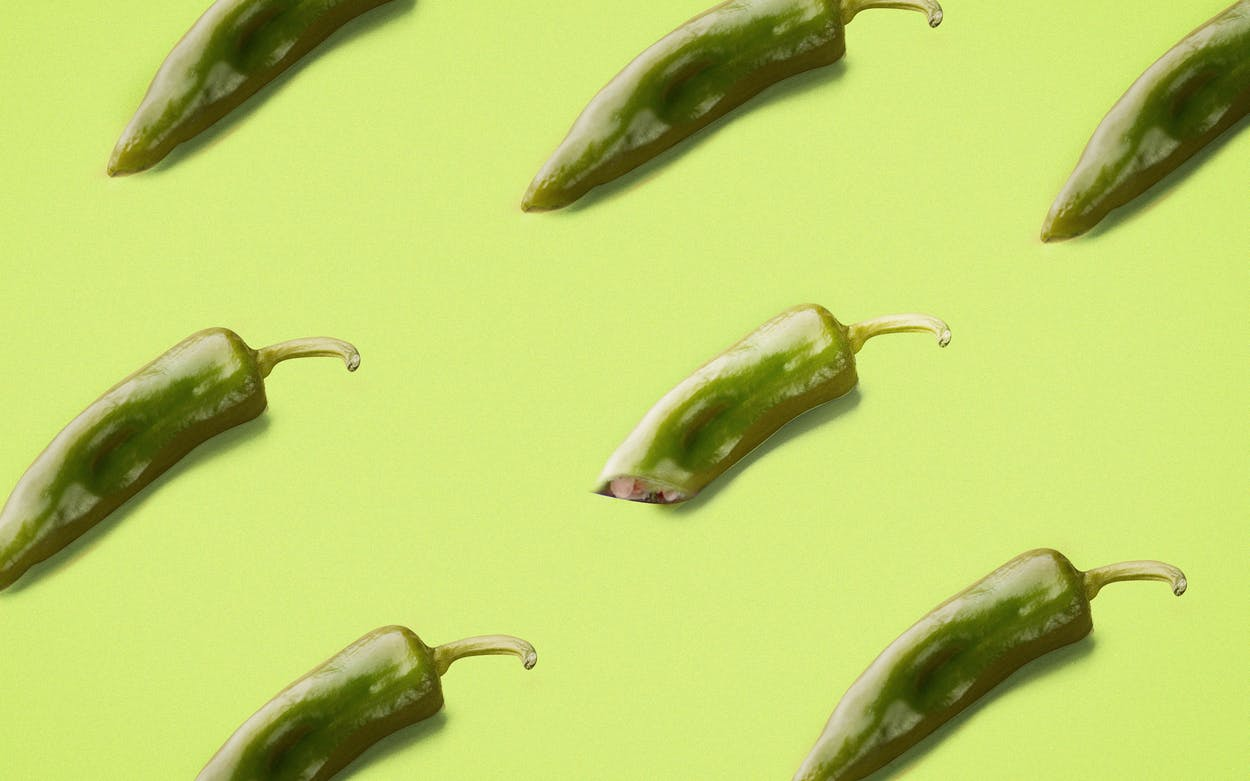 hatch-chile-fix-1
