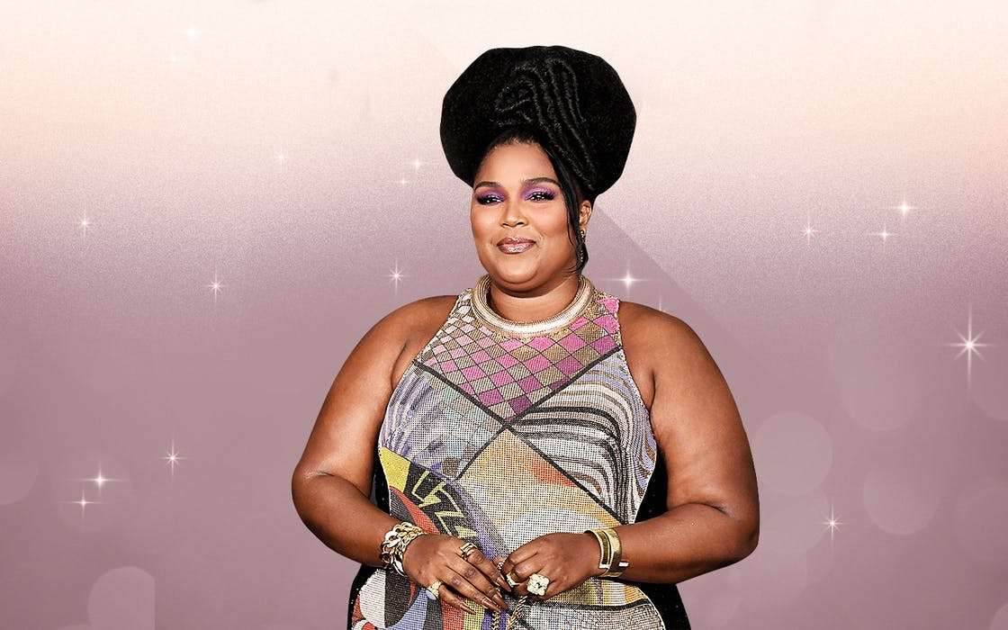 hollywood-tx-lizzo-tv-deal