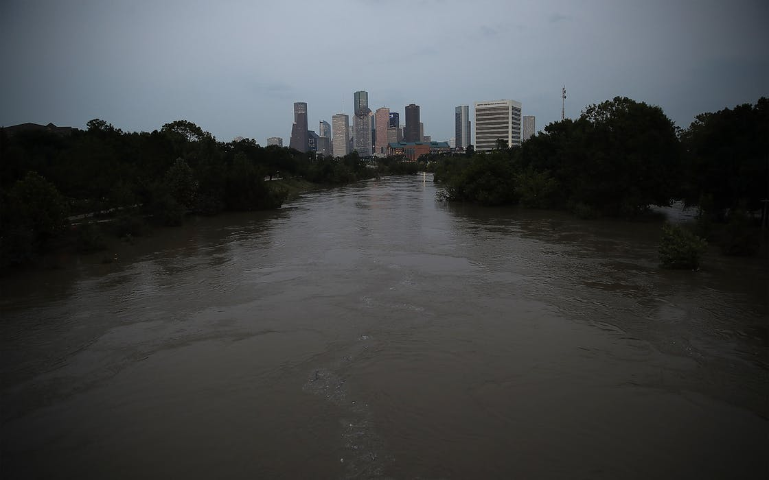 houston-tx-hurricane-harvey