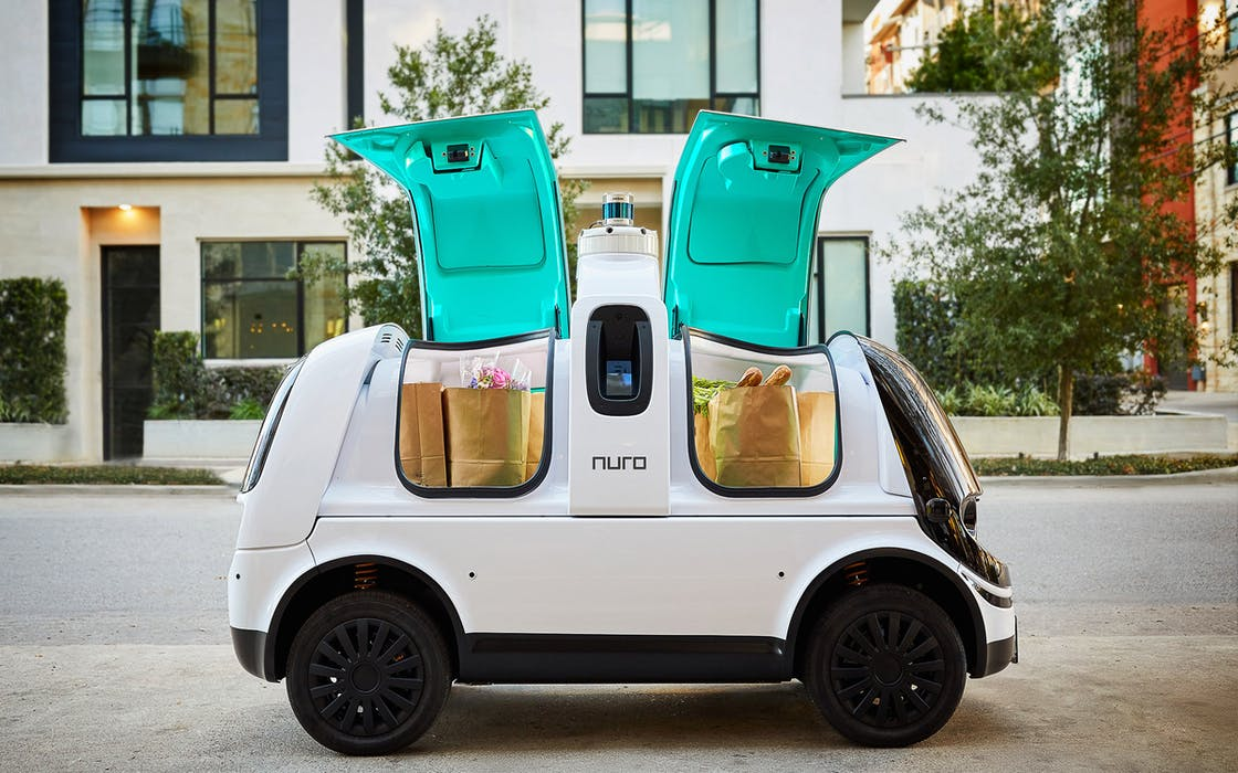 nuro-driverless-delivery-houston-2