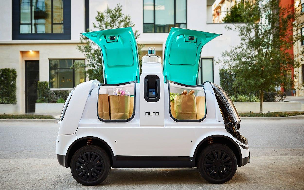 nuro-driverless-delivery-houston-2