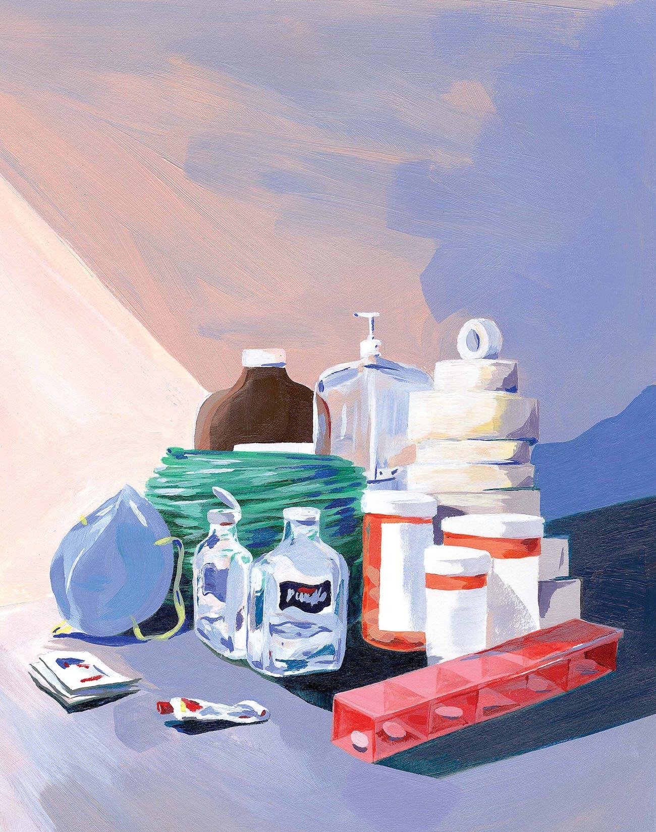 richard-santos-personal-essay-illustration-molly-snee