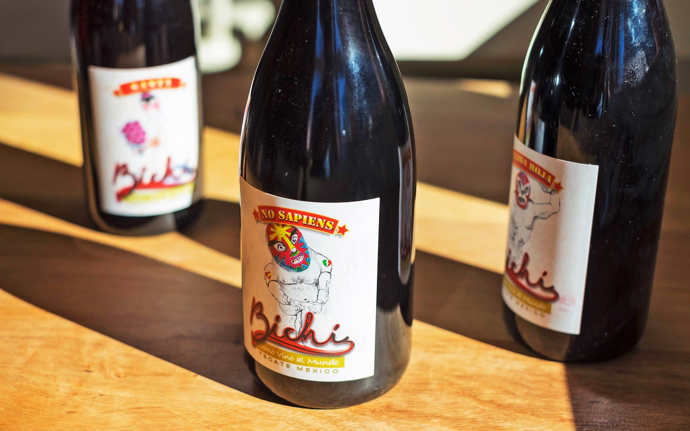 suerte-tacos-austin-bichi-wine