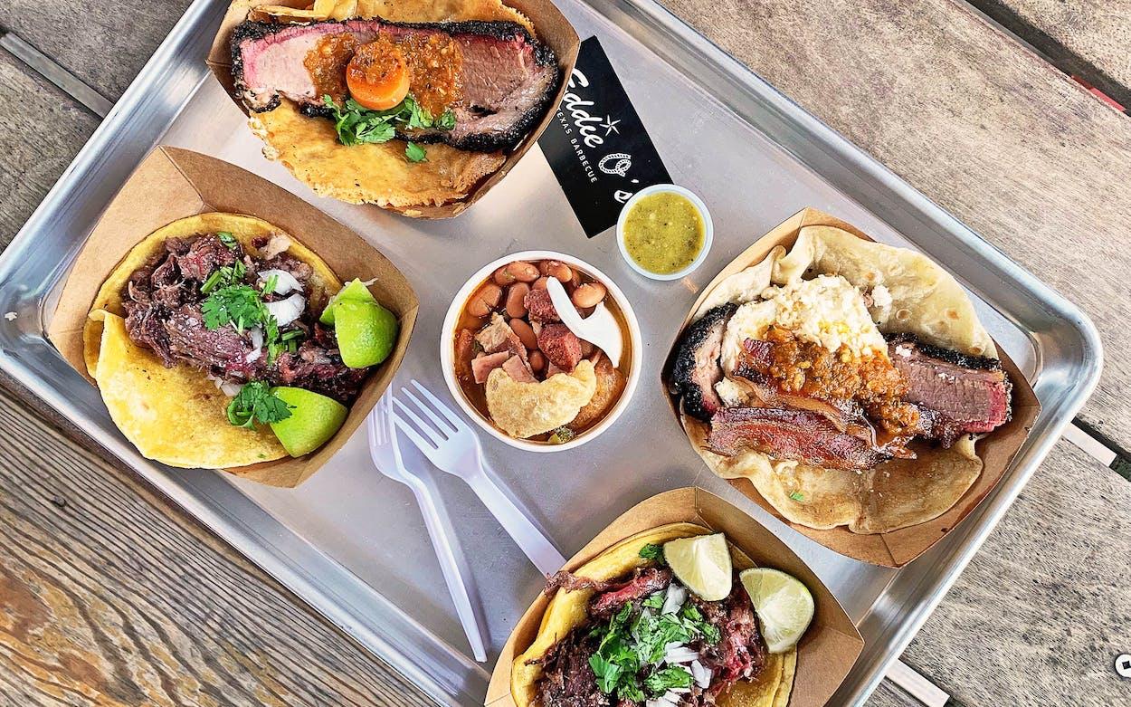 taco-news-eddie-o's-tacos
