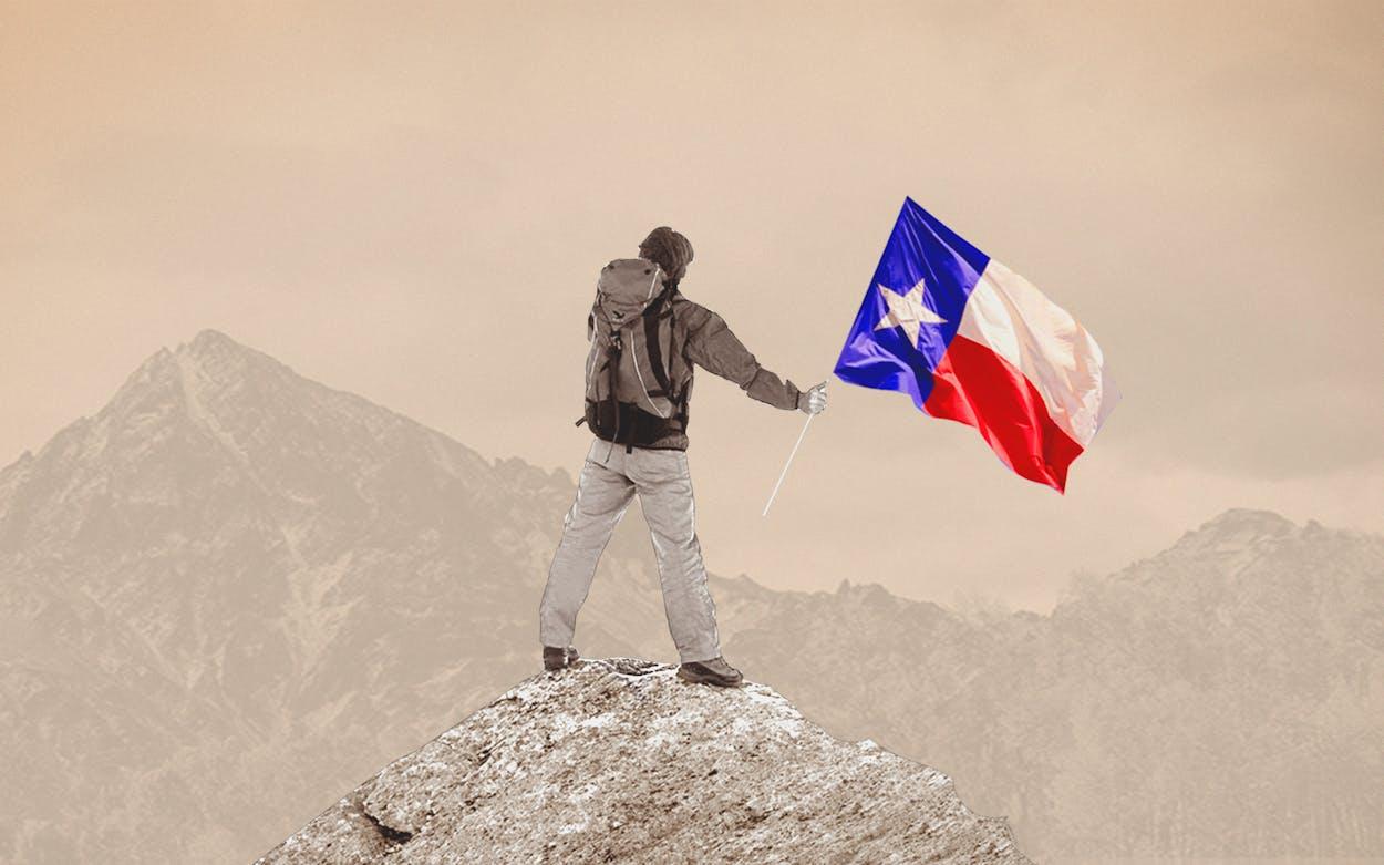 texans-traveling-colorado
