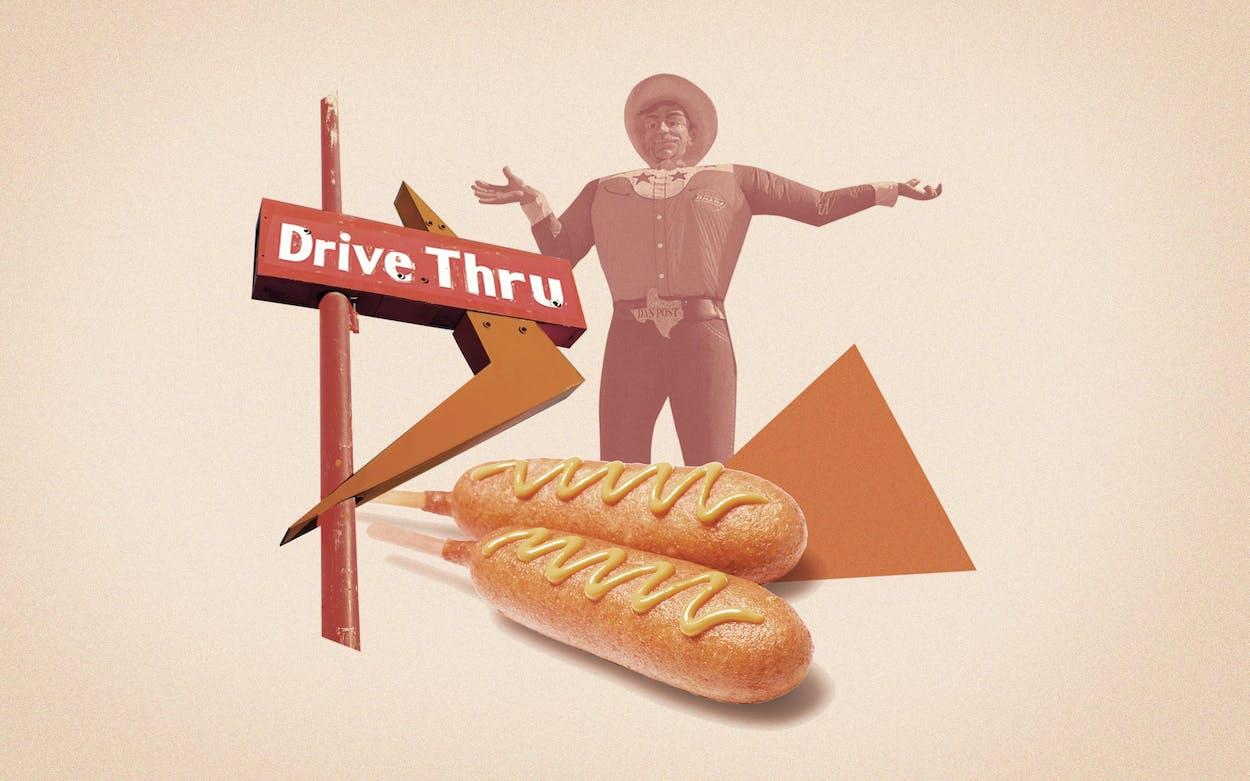 texas-state-fair-drive-thru
