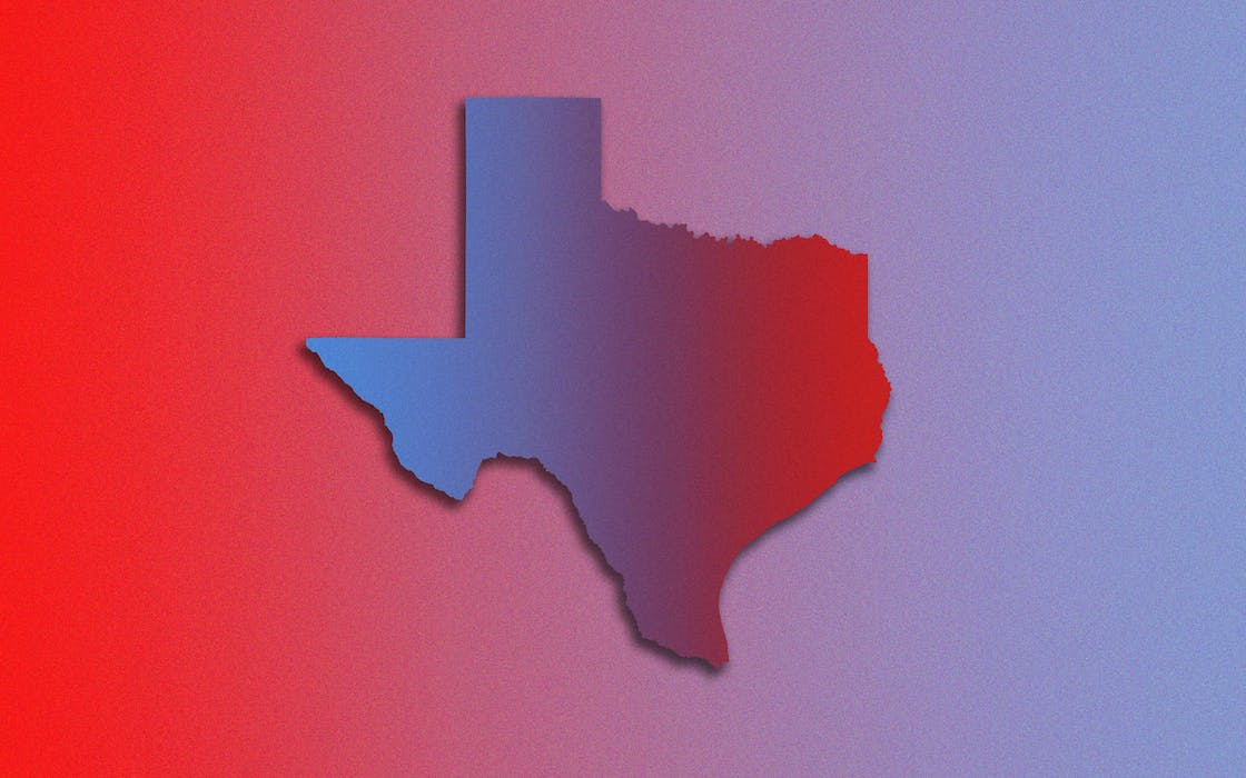 texas-swing-state-republican-democrats