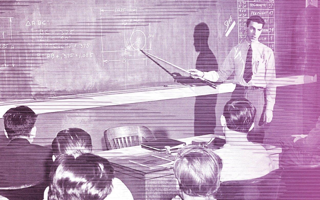 victoria-isd-texas-school-pandemic