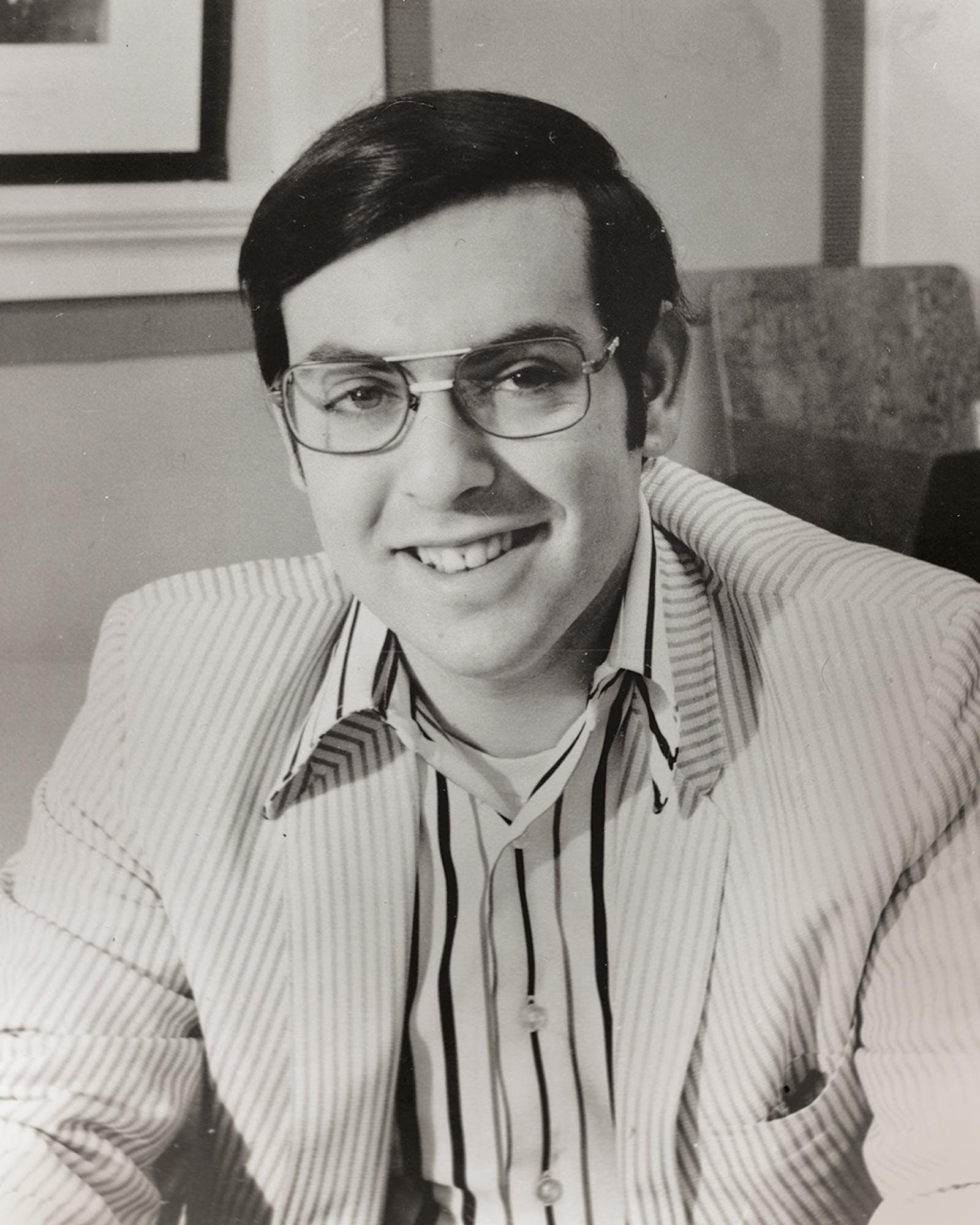 WRR-FM-70s-1991-024-Brad-Sham-1972