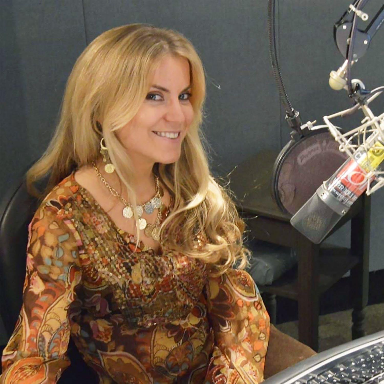 WRR-FM-Amy-bishop-current-host