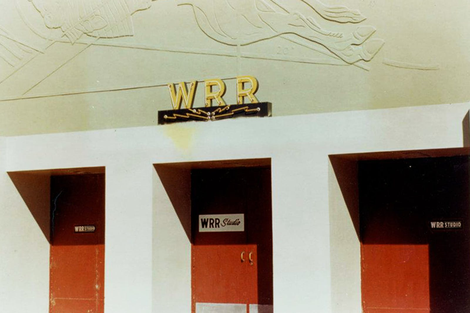 WRR-FM-Police-Fire-building