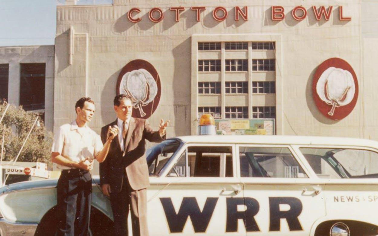 WRR-FM-station-wagon-mid-50s