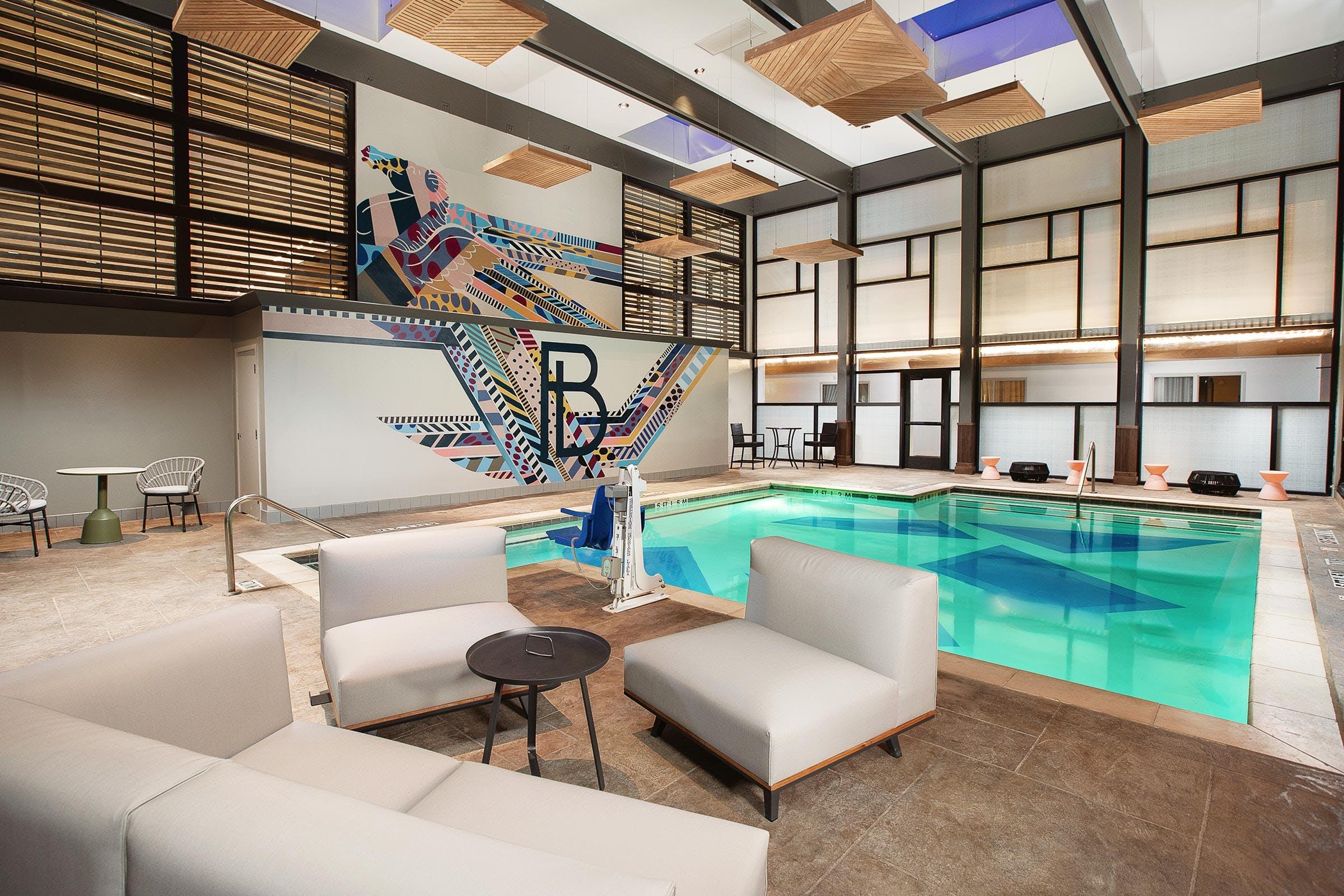 beeman-hotel-pool