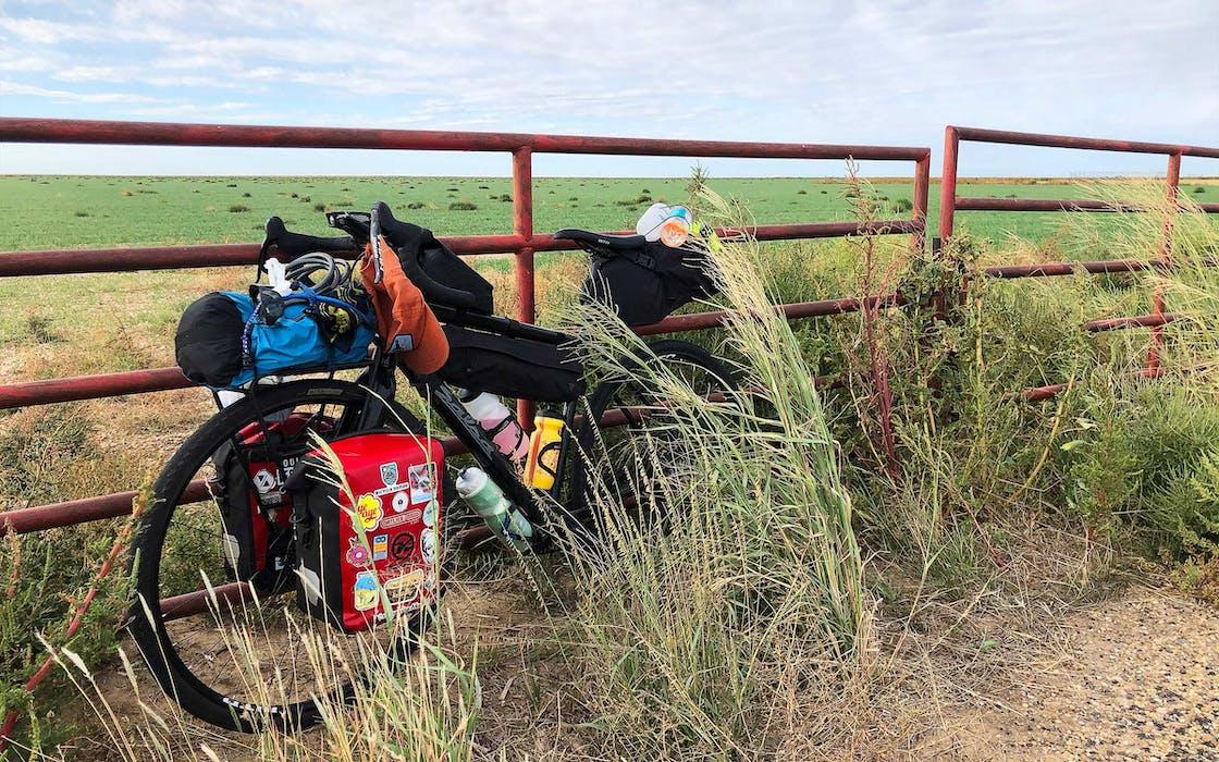 biking-texas-gruver