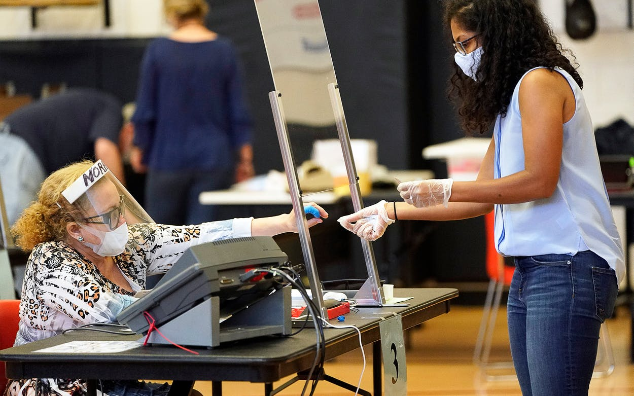 chris-hollins-harris-county-voting