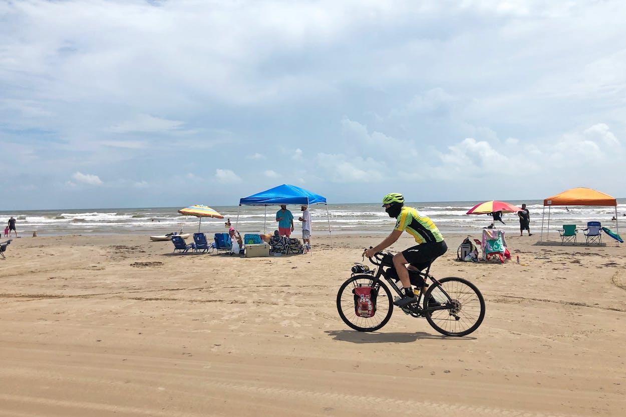 cycling-texas-9_6_beach-feature