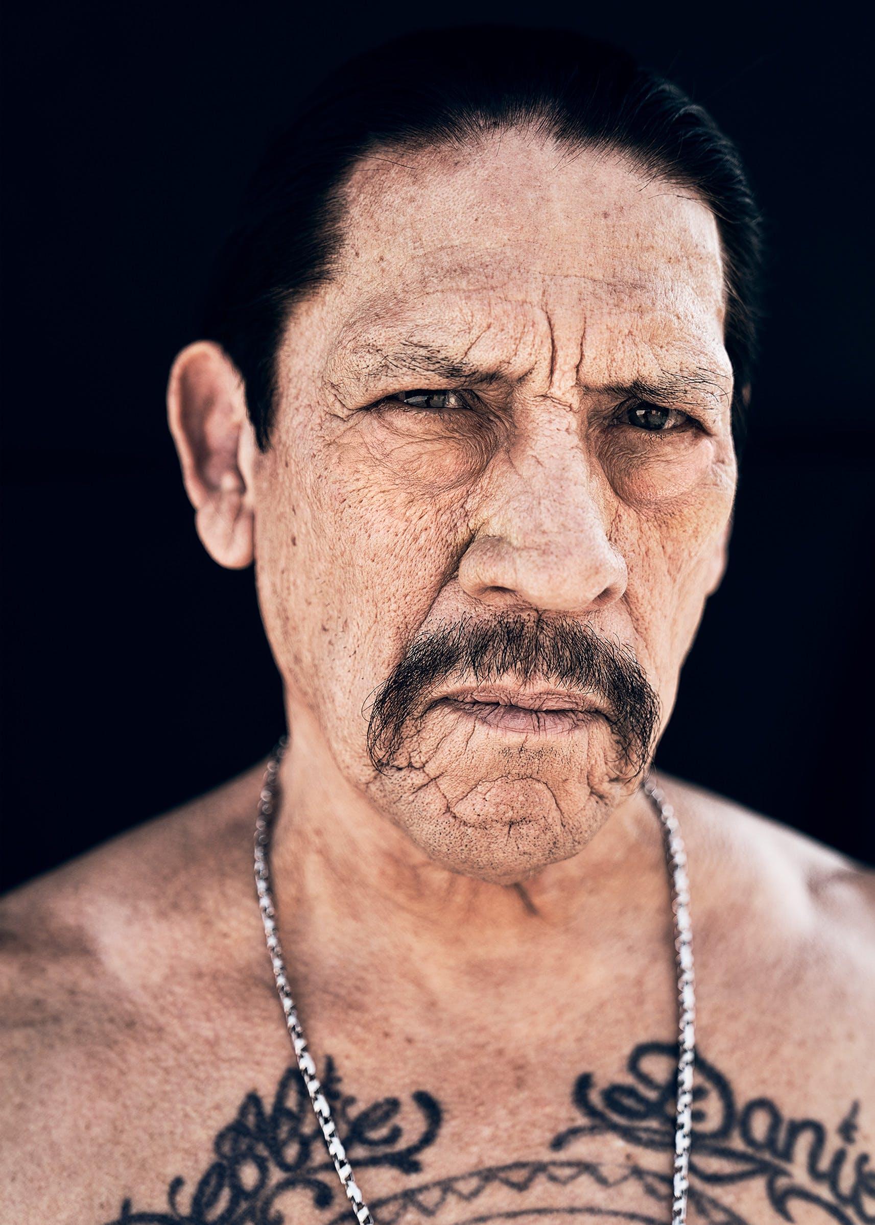 danny-trejo-portrait