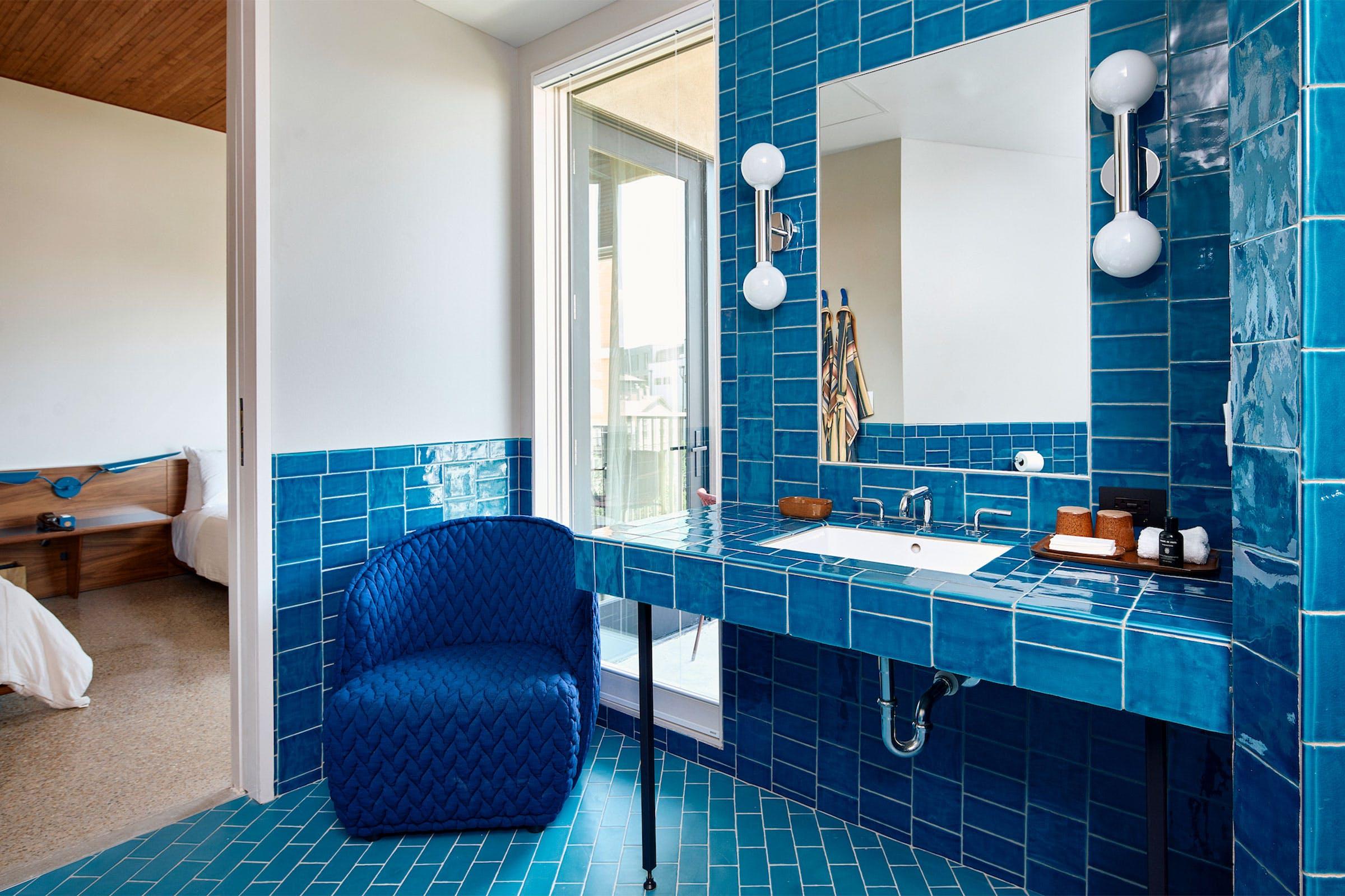 hotel-magdalena-blue-room