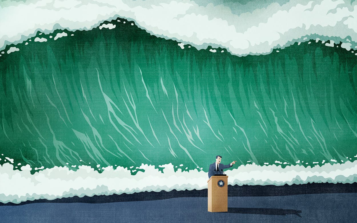 hurricane-ike-houston-illustration-by-benedetto-cristofani