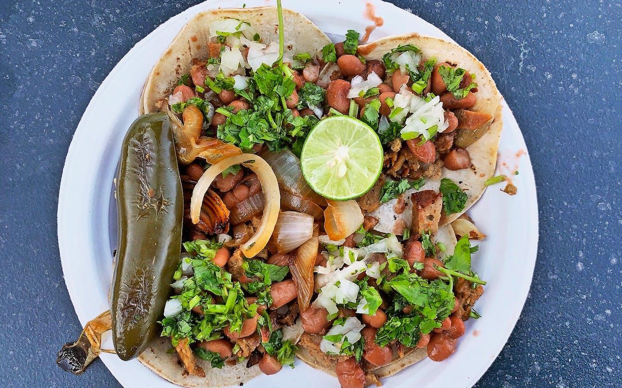 taco-news-tapatio-vegan-taco