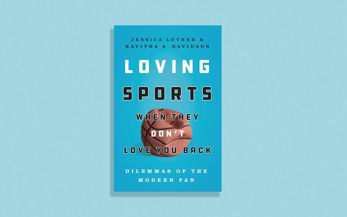 women-sports-book