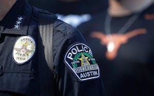 austin-police-academy1