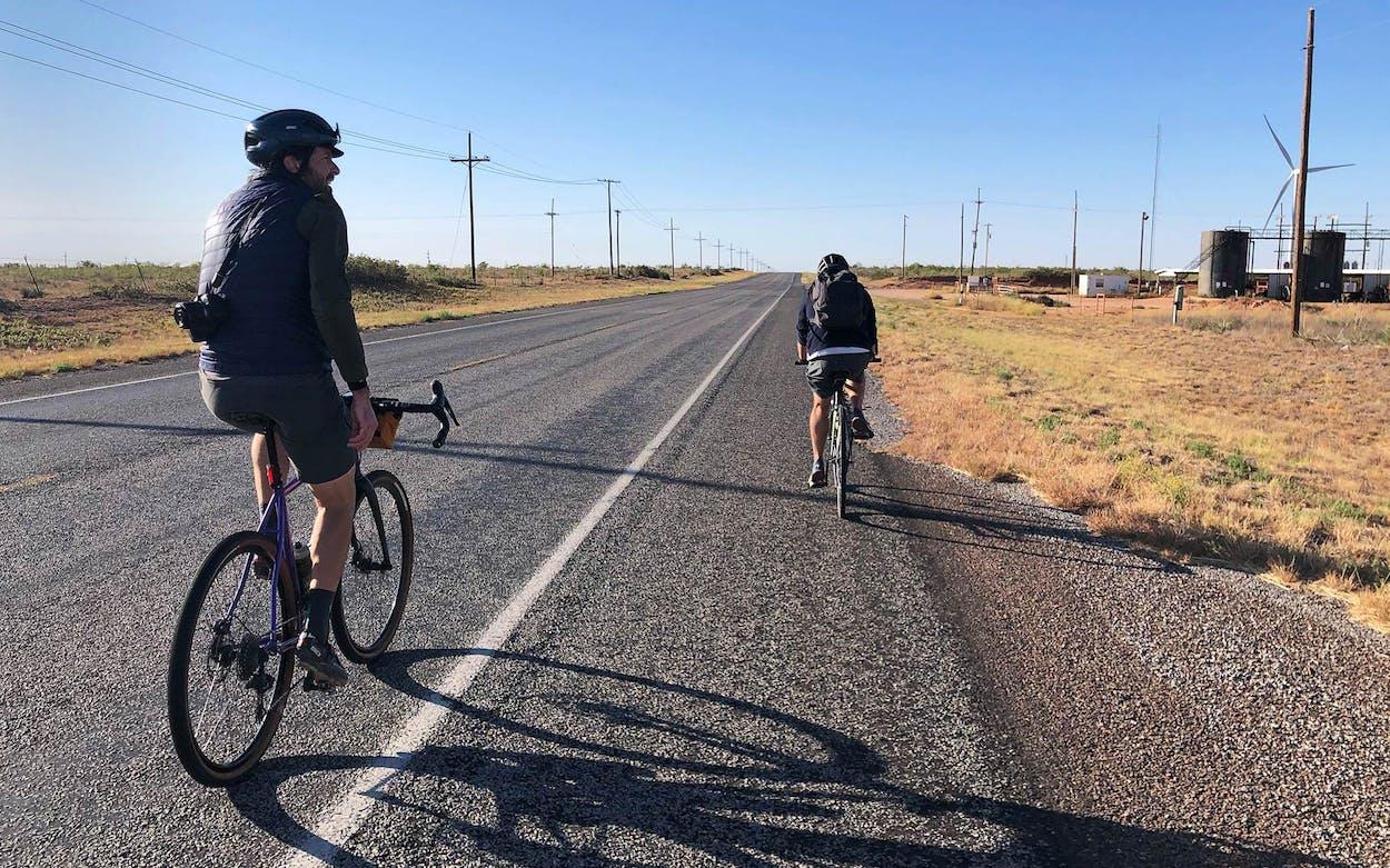 biking-texas-morton