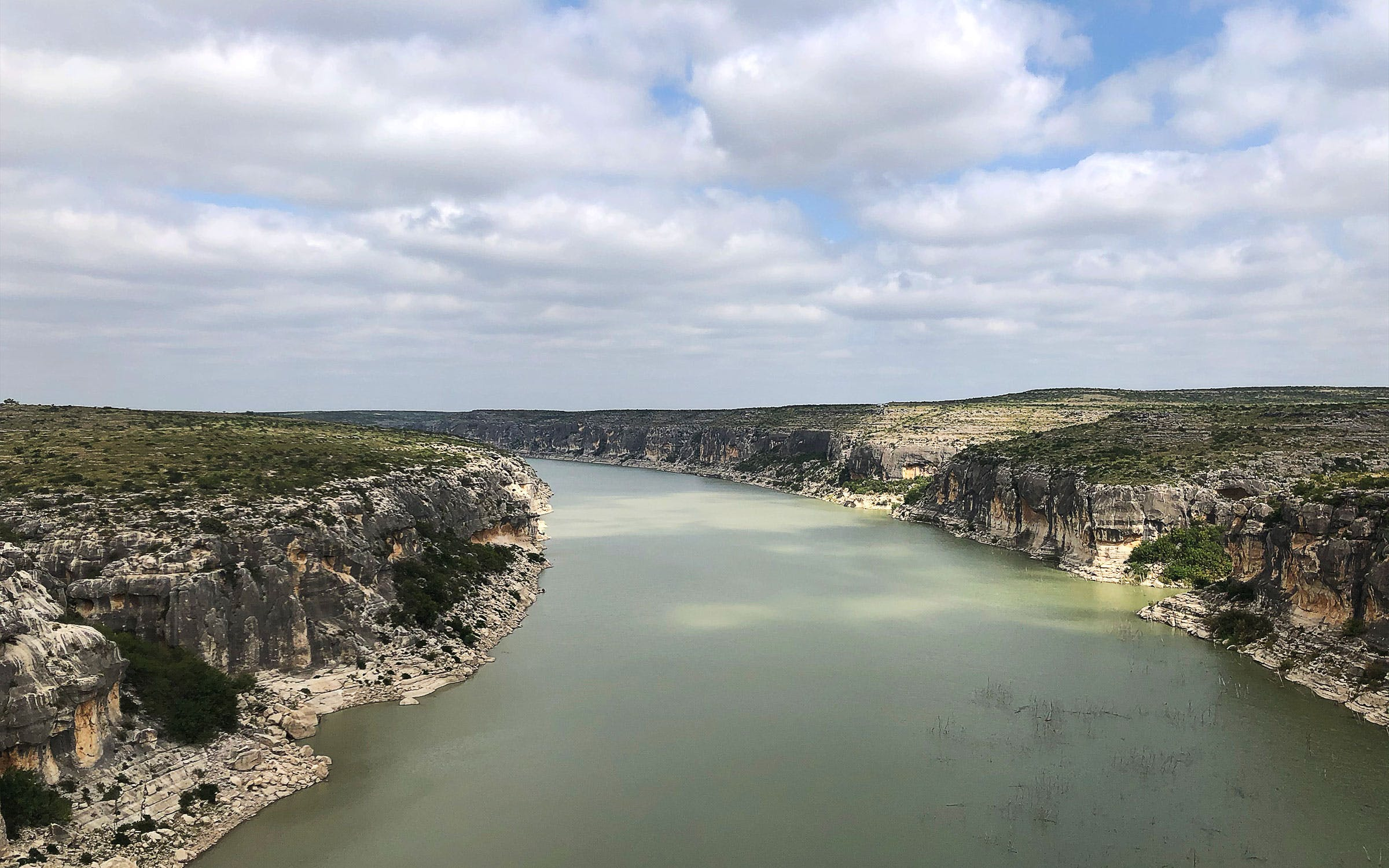 biking-texas-pecos-river