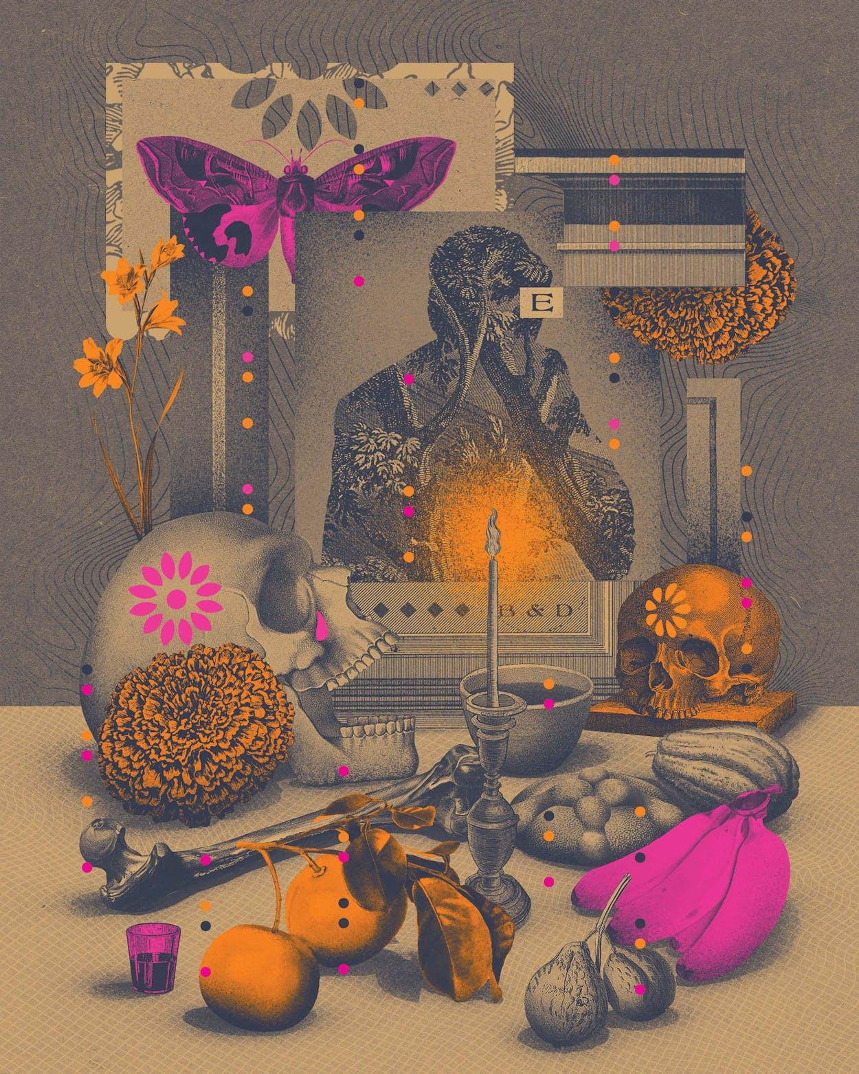 dia-de-los-muerto-altar1