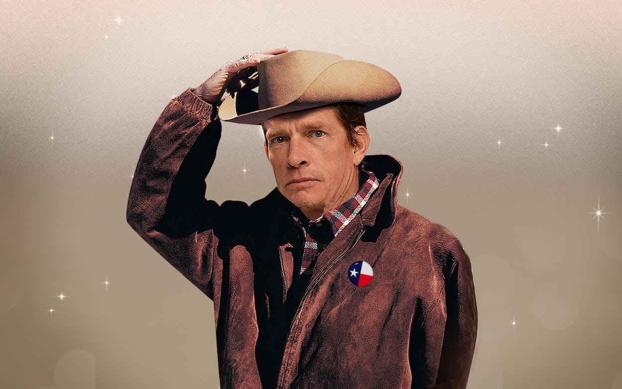 hollywood-thomas-church-texanist