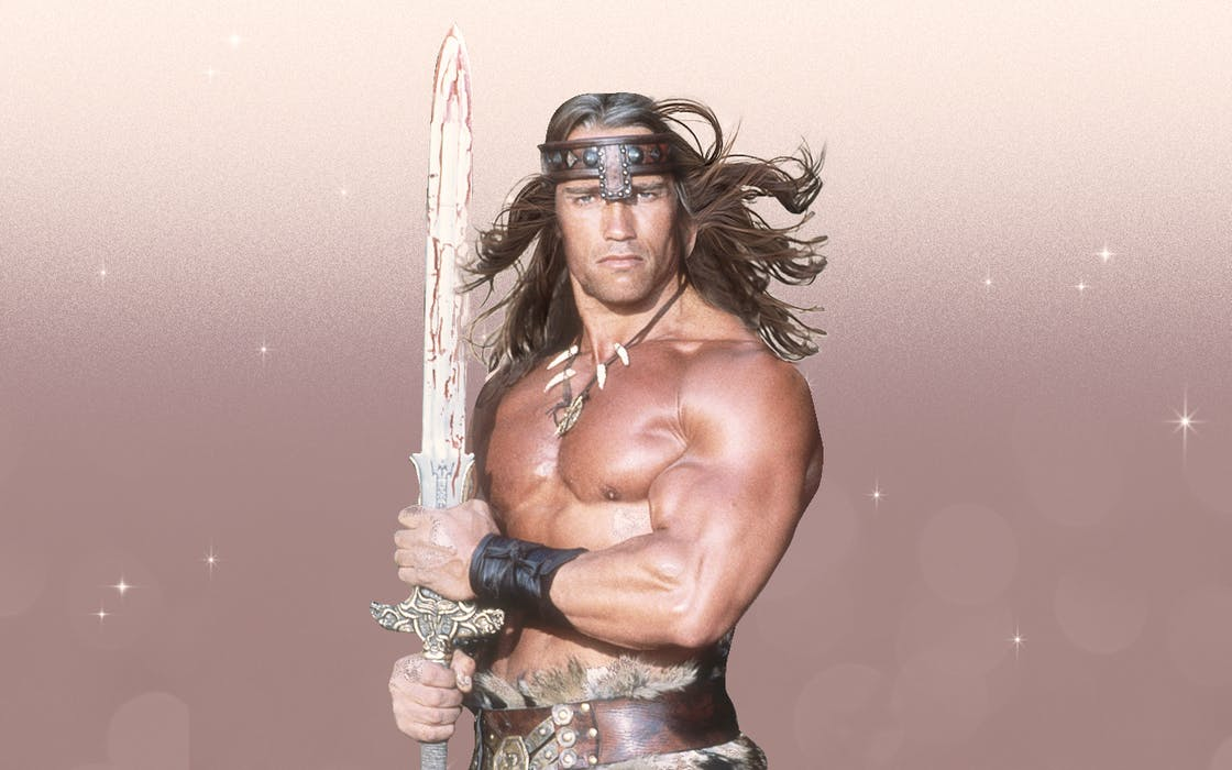 hollywood-tx-conan-barbarian