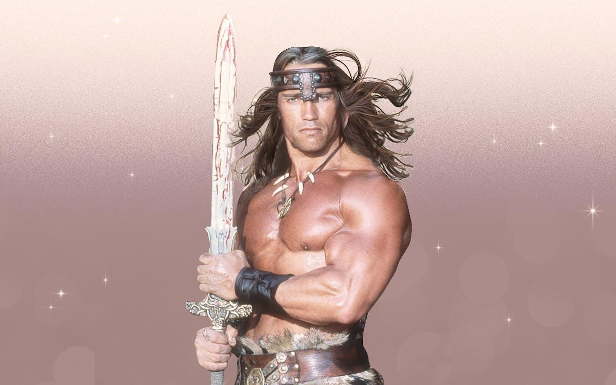 hollywood-tx-conan-barbarian
