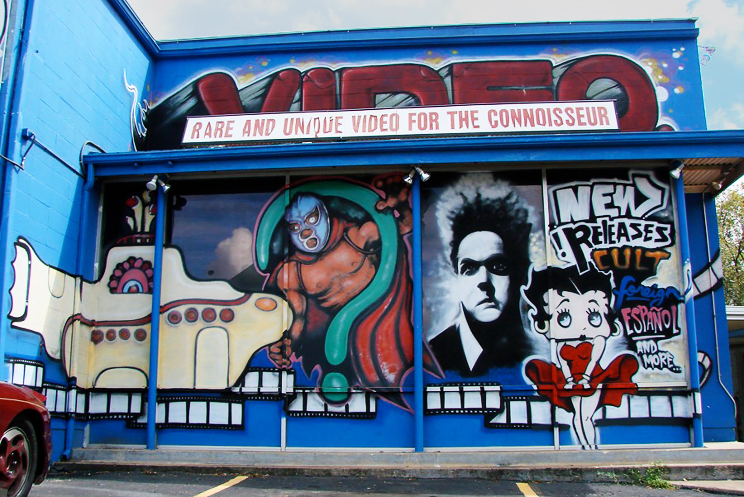 i-luv-video-store-exterior