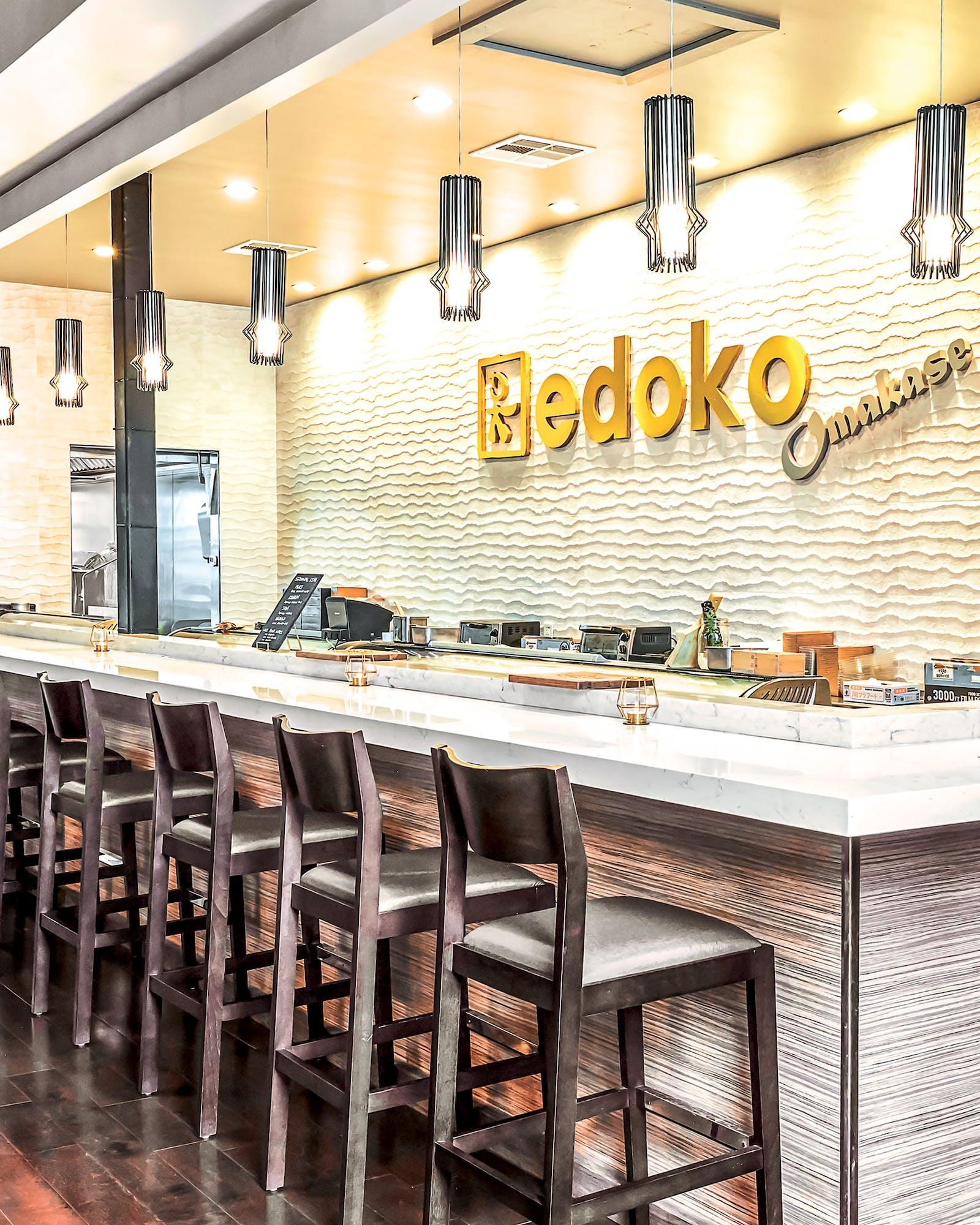 japanese-tacos-edoko-omakase-interior
