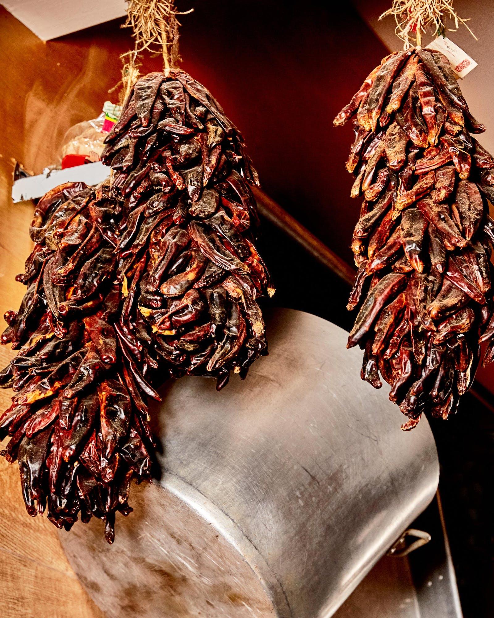 japanese-tacos-regino-rojas