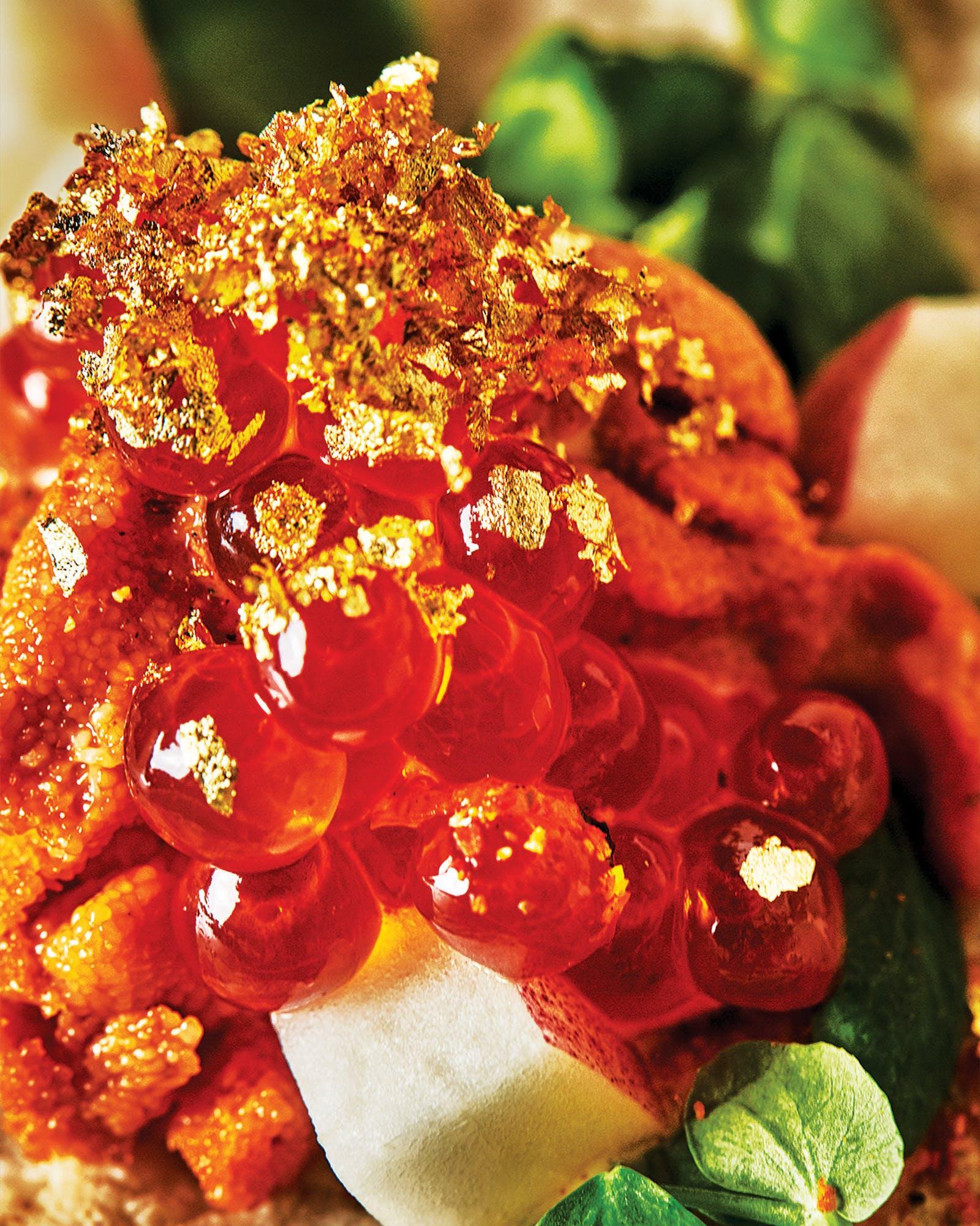 japanese-tacos-seaurchin-taco