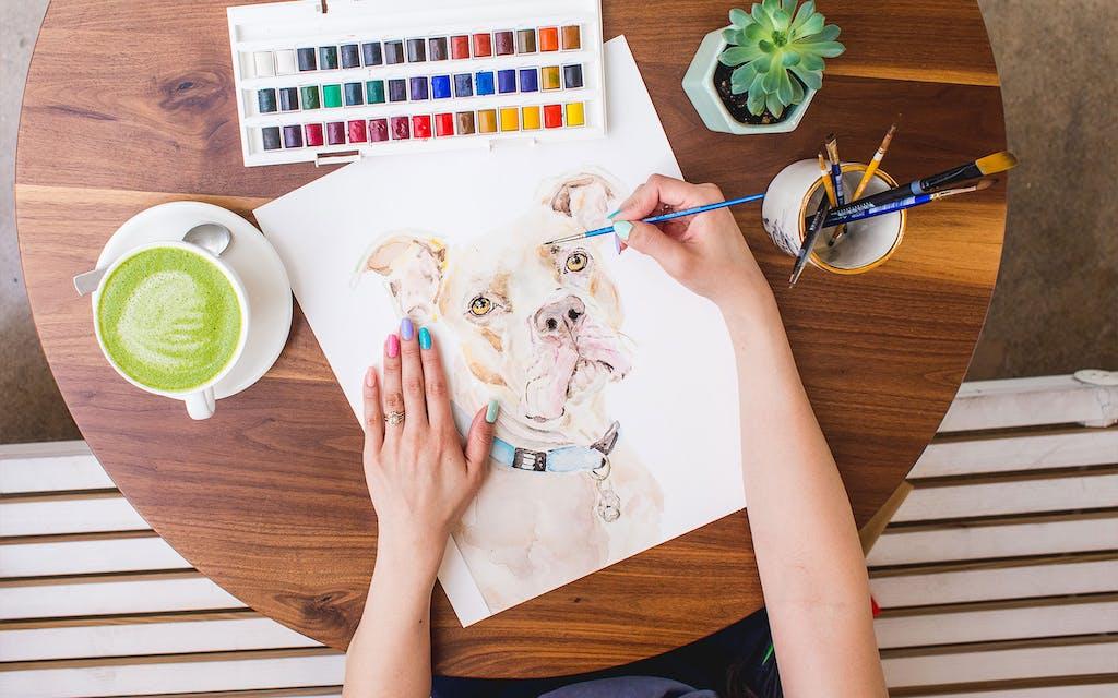 kids-pets-phantastic-pet-art